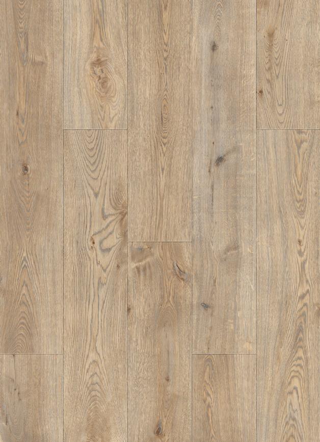 Dekor Premium Pine Artikelnummer: 921163