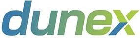 Logo von Dunex