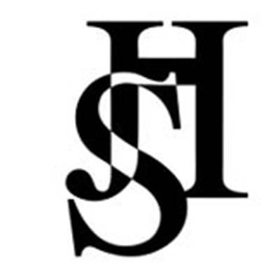 Logo von SH-Holding