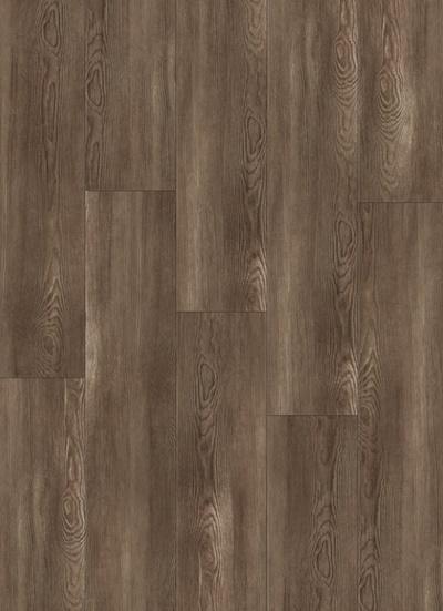 Dekor Mellow Oak Artikelnummer: 920071