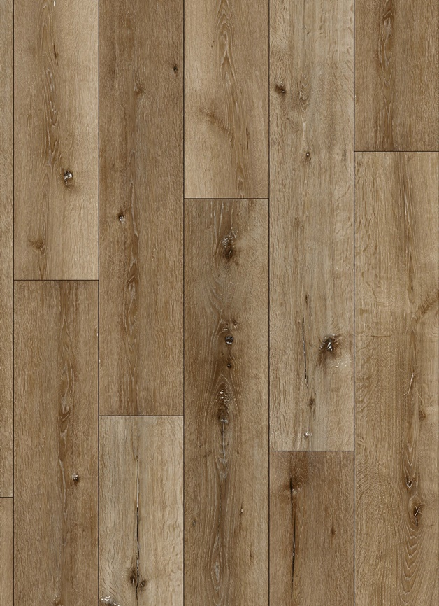 Dekor Rustic Oak Artikelnummer: 921161